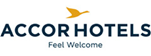 ACCOR Group Hotels